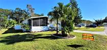 Homes for Sale in Ruskin, Florida $44,900