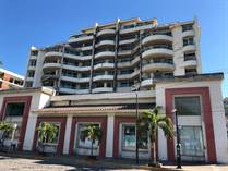 Commercial Real Estate for Sale in Emiliano Zapata, Puerto Vallarta, Jalisco $12,000,000
