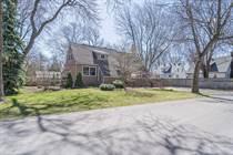 Homes for Sale in Quebec, Rosemont/La Petite-Patrie, Quebec $1,740,000