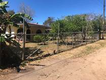 Homes for Sale in Guardia , Liberia, Guanacaste $75,000
