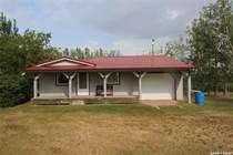Homes for Sale in Saskatchewan, Corman Park Rm No. 344, Saskatchewan $1,850,000