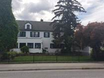 Homes Sold in Penticton Main North, Penticton, British Columbia $1,720,000