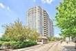 Condos for Sale in Richmond Hill, Ontario $589,900