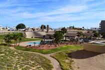 Condos for Sale in Corona Del Sol, Puerto Penasco/Rocky Point, Sonora $185,000