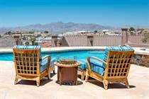 Homes for Sale in Lake Havasu City Central, Lake Havasu City, Arizona $535,000