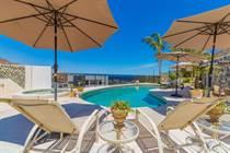 Homes for Sale in Camino Sunset Beach, Cabo San Lucas, Baja California Sur $698,500
