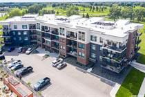 Condos for Sale in Saskatoon, Saskatchewan $1,199,000