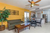 Condos for Sale in Sonoran Spa, Puerto Penasco/Rocky Point, Sonora $185,000