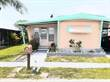 Homes for Sale in Sun Seair, Largo, Florida $22,900