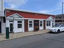 Commercial Real Estate for Sale in Schenectady, New York $2,900