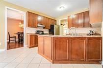 Homes for Sale in Bramalea/Father Tobin Road, Brampton, Ontario $1,085,000
