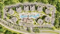 Homes for Sale in Bavaro, La Altagracia $72,618