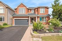 Homes for Sale in Avalon/Nottingate/Springridge, Ottawa, Ontario $889,000