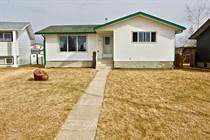 Homes Sold in Southwest St. Paul, St. Paul, Alberta $239,900