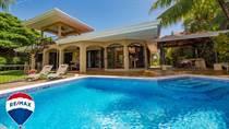 Homes for Sale in Esterillos, Puntarenas $749,000