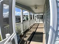 Homes Sold in South Merritt Island, Merritt Island, Florida $59,900