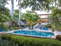 Homes for Sale in Playa Langosta, Guanacaste $3,499,000