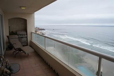 La Jolla Del Mar, Suite 804T1, Playas de Rosarito, Baja California