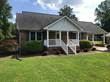 Homes for Sale in Kershaw, South Carolina $149,900