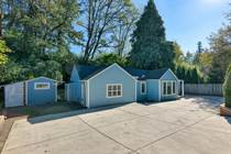 Homes for Rent/Lease in Bridlemile, Portland (Multnomah County), Oregon $2,450 monthly