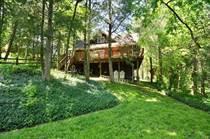 Homes for Sale in Pennsylvania, Upper Mt Bethel, Pennsylvania $210,000