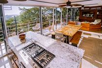 Homes for Sale in Tamarindo, Guanacaste $1,250,000