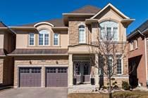 Homes Sold in Alton Village, Burlington, Ontario $1,299,000