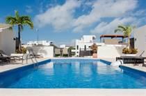 Condos for Sale in Meridian , Playa del Carmen, Quintana Roo $300,000