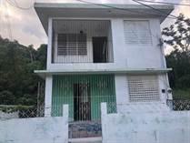 Homes for Sale in PUEBLO, Cabo Rojo, Puerto Rico $69,900