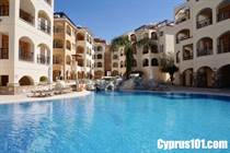 Homes for Sale in Chloraka Village, Paphos €54,950