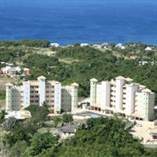 Condos for Sale in Bo. Borinquen, Aguadilla, Puerto Rico $250,000