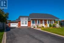 Homes for Sale in Waterloo Village, Kingston, Ontario $639,000