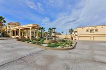 Homes for Sale in Las Conchas, Puerto Penasco/Rocky Point, Sonora $1,595,000
