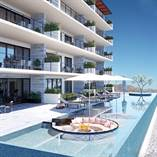 Condos for Sale in Pedregal, Cabo San Lucas, Baja California Sur $409,000