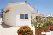 Homes for Sale in Tremithousa, Paphos, Paphos €365,000