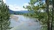 Farms and Acreages for Sale in Chetwynd, British Columbia $1,700,000