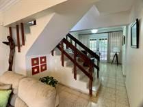 Homes for Sale in Arroyo Hondo, Distrito Nacional RD$9,800,000