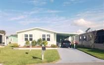 Homes for Sale in Lake Juliana Landings, Auburndale, Florida $24,500