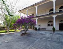 Homes for Sale in Izamal, Yucatan $499,000