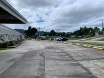 Homes for Rent/Lease in Beatriz, Cayey, Puerto Rico $18 monthly