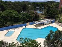 Homes for Sale in Zona Metropolitana, San Juan, Puerto Rico $84,900