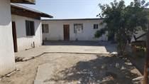 Homes for Sale in Tijuana, Baja California $65,000