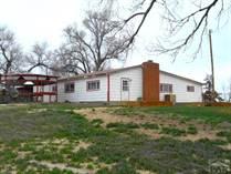Homes for Sale in La Junta, Colorado $250,000