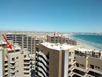 Homes for Sale in Las Palomas, Puerto Penasco/Rocky Point, Sonora $700,000
