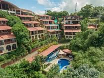 Condos Sold in Manuel Antonio, Puntarenas $215,000