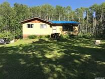Homes for Sale in Meath Park, Saskatchewan $179,000