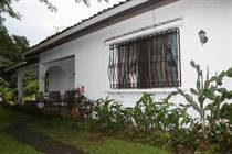 Homes for Sale in Arenal, Guanacaste $219,000