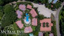 Homes for Sale in Nosara, Guanacaste $171,000
