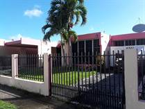 Homes for Sale in Urb. Pradera Almira, Toa Baja, Puerto Rico $150,000