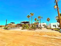 Homes for Sale in Sonora, Puerto Penasco, Sonora $335,000